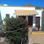 Foto de Hospederia Rural Los Palmitos