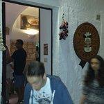 20160901_205546_large.jpg