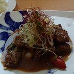 Hotel Southerncoast Miyakojima Foto