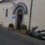 Photo of La Margherita Villa Giuseppina