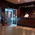 Foto di Bhimas Deluxe Hotel