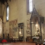 Foto de Church of San Francesco Arezzo