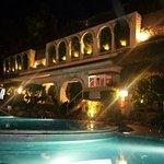 Photo of Hotel Guitart Park III