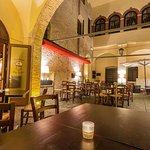 La Taverna del Palazzo