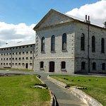 Prisão de Fremantle