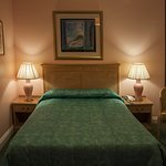 Her Majesty Hotel Foto