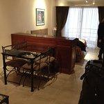 Photo of Mayla Apartments