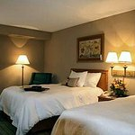 hampton_inn_willow_grove_doylestown_6_large.jpg