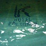 Photo of Hotel Kolonada