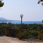 Foto de La Giara