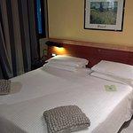 Photo of Art Hotel Milano
