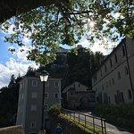 Foto di Nonnberg Convent