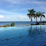 Sotogrande Hotel & Resort Photo