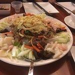 Bilde fra Chin Chin Chinese Restaurant