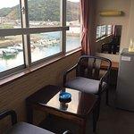 Foto de Amakusa Prince Hotel