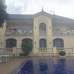 Foto de Club Morocco Resort