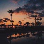 Atlantica Golden Beach Hotel Photo