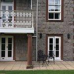 Foto de Macdonald Leeming House, Ullswater
