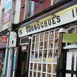 Foto de O'Donoghue's
