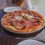 Photo of Pizzeria Lazaret