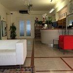 Photo de Hotel Giuliana
