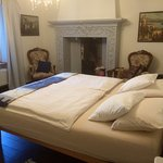 Photo of Guesthouse Arosio B&B