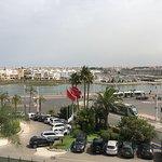 Photo de Golden Tulip Farah Rabat