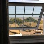 Romney Bay House Hotel Foto