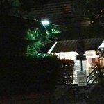 Residence Casarino Foto