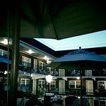 Victorian Motel Foto
