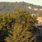 Hotel Millenium Luxury Wellness & Spa Karlovy Vary Foto