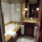 Foto de InterContinental Bordeaux Le Grand Hotel