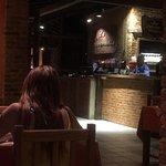 La Taverneta Restaurante e Pizzaria