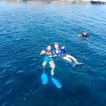 Universal Diver Foto