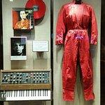 Hard Rock Cafe Photo