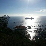 Foto de Trans-Catalina Trail