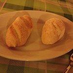 pane fatto in casa senza glutine