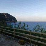 Photo de Baia delle Sirene Park Hotel