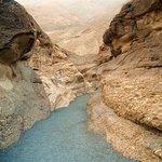 Photo de Mosaic Canyon