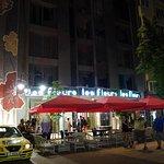 Photo of Les Fleurs Boutique Hotel