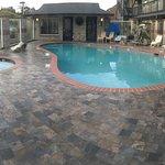 Photo de Best Western Plus Lincoln Sands Oceanfront Suites