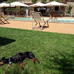 Photo of Le Tre Vaselle Resort & Spa