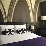 Photo de Hotel Indigo Newcastle