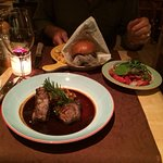 Steakhouse Zum Postinger의 사진