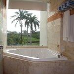 Hotel & Bungalows Mayaland Foto