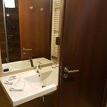 Park Inn Hotel Prague Foto