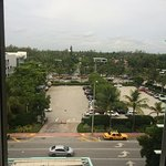 Photo of Four Points by Sheraton Miami Beach
