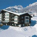 Photo of Alpen Hotel Corona Sport & Wellness
