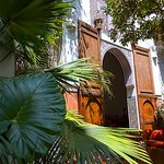 Photo of Riad Laaroussa Hotel and Spa