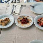 Photo de Restaurant Le Fort
